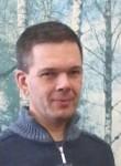 Oleg, 43, Mariupol