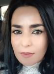 Ambra, 34  , Tirana