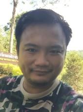 โบว์, 32, Thailand, Chiang Rai