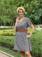 Svetlana, 46, Ukraine, Odessa