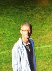 wobsi, 55, Germany, Herzogenaurach