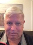 hazze, 67  , Stockholm