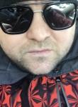 Ruslan, 32, Ufa