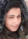 حمودي, 18, Sanliurfa