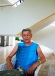 erik, 66  , Karagandy
