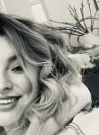 Tatyana, 34, Tyumen