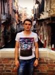 Andrey, 31, Rostov-na-Donu