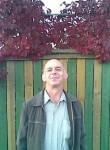 Sergey, 52  , Velikiy Novgorod