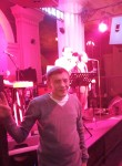 Rinat, 49  , Bishkek