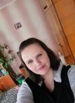 Oksana, 34  , Nekhayevskiy