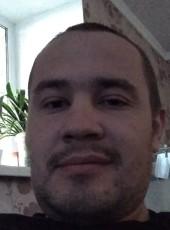 Vyacheslav, 28, Republic of Moldova, Chisinau