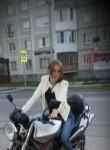 Yulenka, 82  , Nefteyugansk