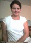 Vika, 46  , Chebarkul