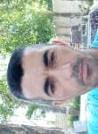 Zabil Mərdanov, 37  , Barda