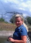 Larisa, 43  , Komsomolske