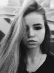 Katerina, 18  , Chaykovskiy