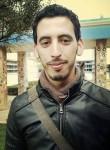 El Faddani, 29  , Casablanca
