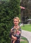 Natalya, 36  , Slavuta