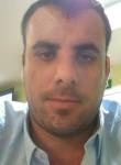 Rubén, 35  , Vigo