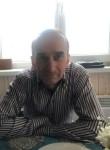 Vasiliy, 46  , Sergiyev Posad