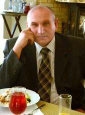 Aleksandr , 60, Russia, Omsk