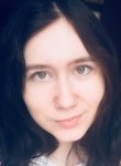 lena, 22, Moscow