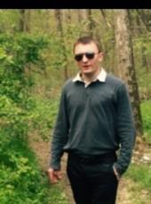 senya, 31, Russia, Yelizavetinskaya