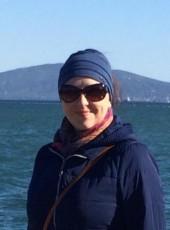 Mari, 37, Russia, Novorossiysk