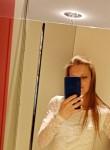MAShA, 26, Nizhniy Novgorod