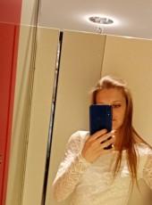 MAShA, 26, Russia, Nizhniy Novgorod