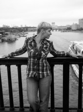 Лиза, 35, Russia, Saint Petersburg