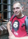 Maksim, 34  , Voronezh