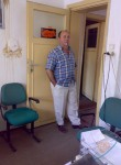 EFKAN, 50, Manavgat