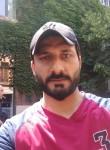 Naeemasif Rahi, 23  , Tbilisi
