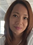 Yoona Yuri, 38  , Kilchberg