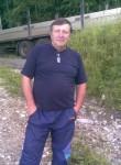 MUZhIChEK, 60  , Novosibirsk