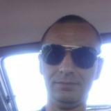 Матвей, 39  , Jedrzejow
