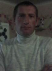 Вовик, 38, Россия, Москва