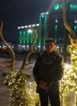 andrey, 36  , Kireyevsk
