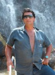 Antony, 55  , Campos