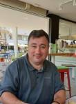 Aleksandr, 47  , Yekaterinburg