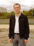 Yuriy, 41, Kiev