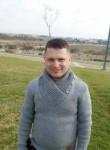 Andrey, 35, Beersheba