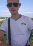 Oleg, 27  , Novovolinsk