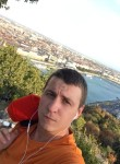 Stanislav, 30  , Budapest
