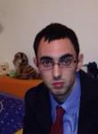 Jacopo, 26 лет, Arezzo