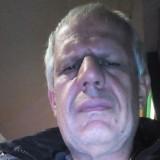 Πανος, 57  , Aigio