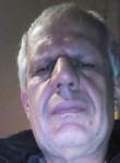 Πανος, 58  , Aigio