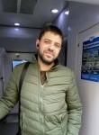 Georgiy, 33  , Kiev