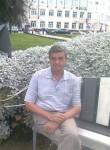 vladimir, 58  , Cheboksary